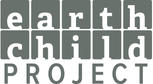 Earthchild Project South Africa